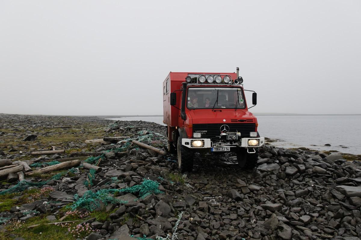 Un 1300L en Islande : les photos _dsc9610