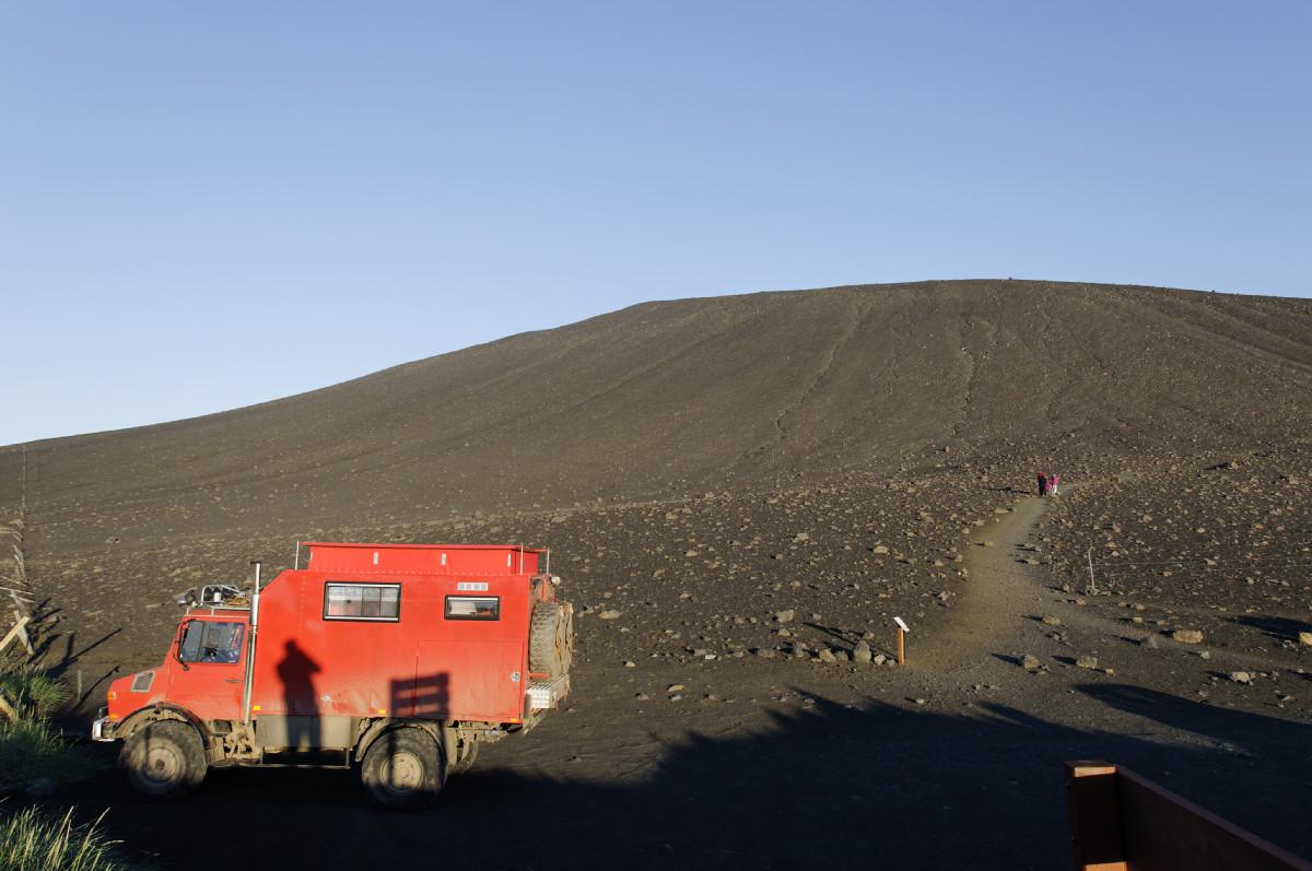 Un 1300L en Islande : les photos _dsc9910
