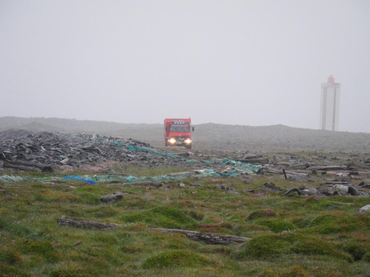 Un 1300L en Islande : les photos Imgp0810