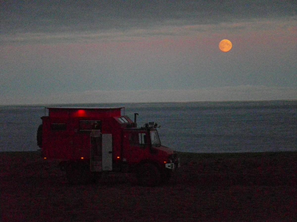 Un 1300L en Islande : les photos Imgp0910