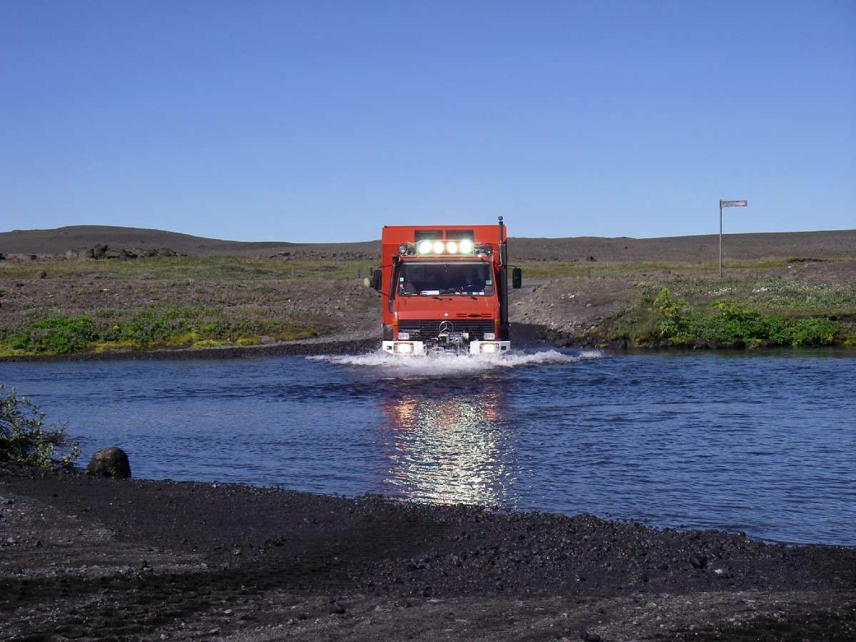 Un 1300L en Islande : les photos Imgp4711