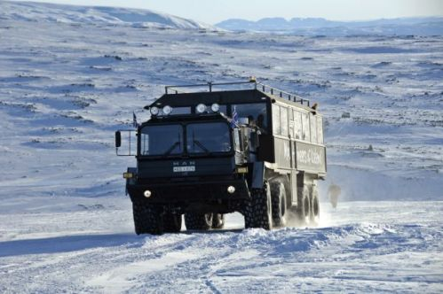 Un 1300L en Islande : les photos New-im10