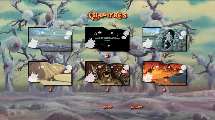 Projet des éditions de fans (DVD, HD, Bluray) : Les anciens doublages restaurés en qualité optimale ! - Page 2 Nausic12