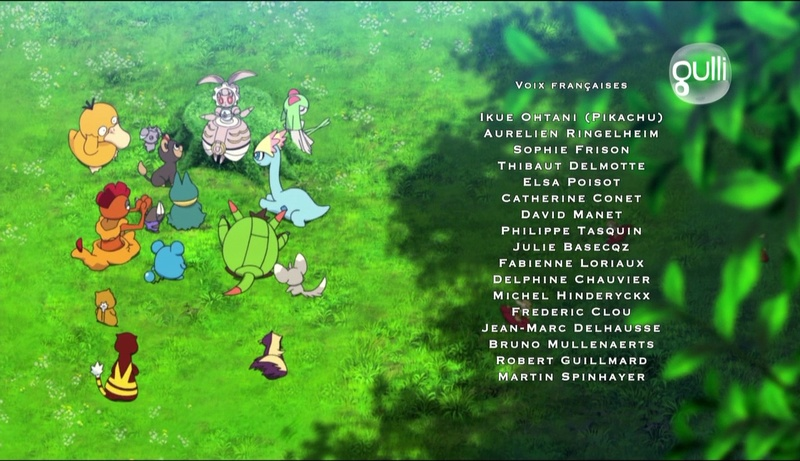 Pokémon (Les films depuis 1999) - Page 2 Vlcsna11