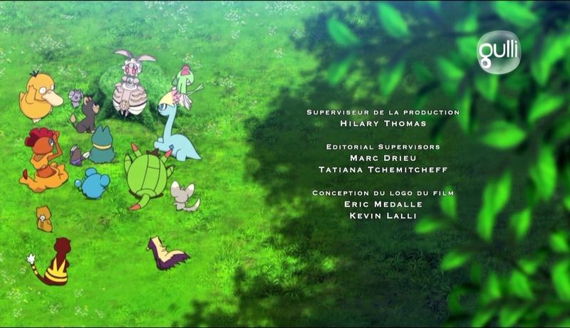 Pokémon (Les films depuis 1999) - Page 2 Vlcsna12
