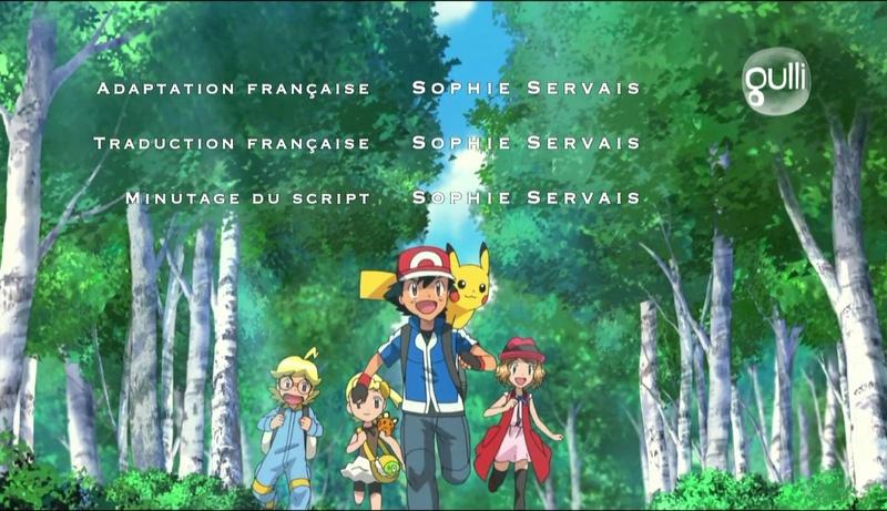 Pokémon (Les films depuis 1999) - Page 2 Vlcsna13