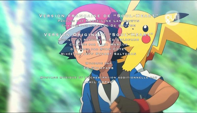 Pokémon (Les films depuis 1999) - Page 2 Vlcsna14