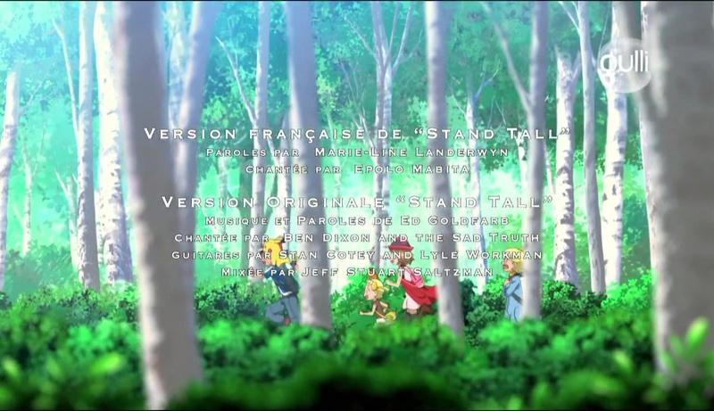Pokémon (Les films depuis 1999) - Page 2 Vlcsna15