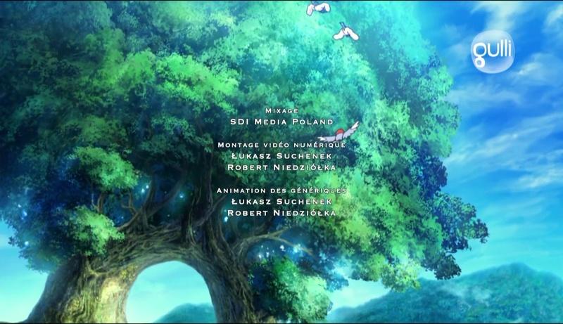 Pokémon (Les films depuis 1999) - Page 2 Vlcsna16