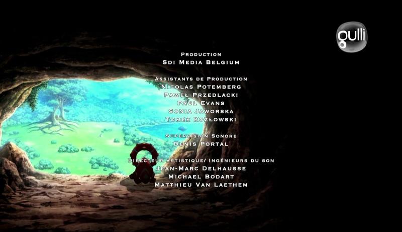 Pokémon (Les films depuis 1999) - Page 2 Vlcsna18