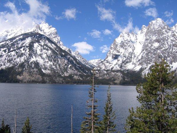 The Water Clan's Village Lake_o10
