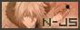 nyppOn-jstar Logo10
