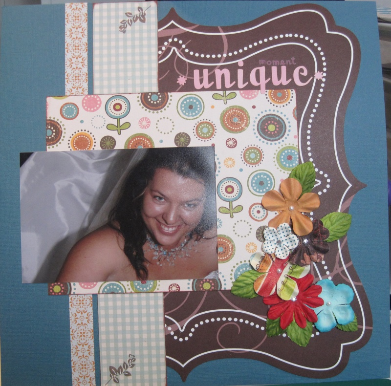 28 aout - plusieurs pages Img_1814