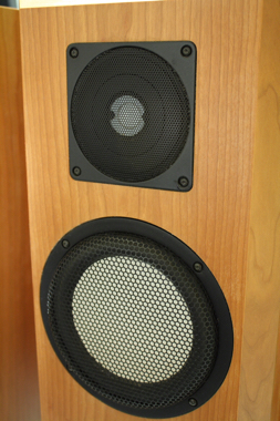 Marten Design Mingus 3 speakers (Used) Img_0217