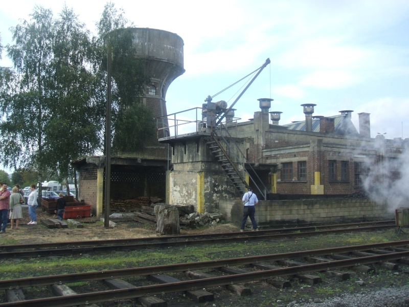 HO - zone industrielle de Cétrocourt Mariem10