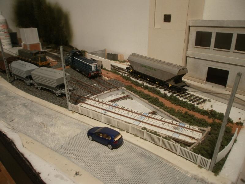 HO - zone industrielle de Cétrocourt P8011711
