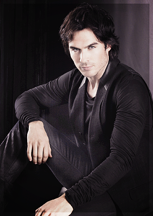 """Capitulo 5: """"...And the truth will come out"""" - Página 3 Damon16"""
