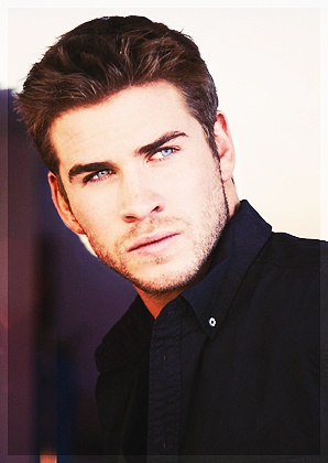 "Capitulo 5: ""...And the truth will come out"" Gale13"