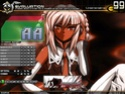 Stepmania  Screen14