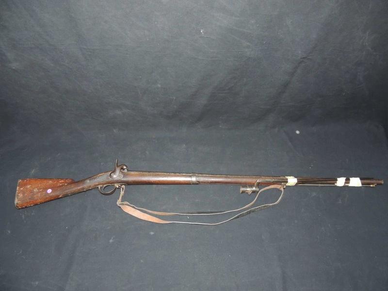 Fusil 1857 14805811