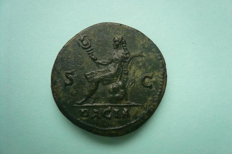 Les autres monnaies de slynop Hadrie10