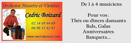 ORCHESTRES (5) Boizar10