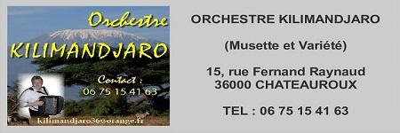ORCHESTRES (5) Kilim10