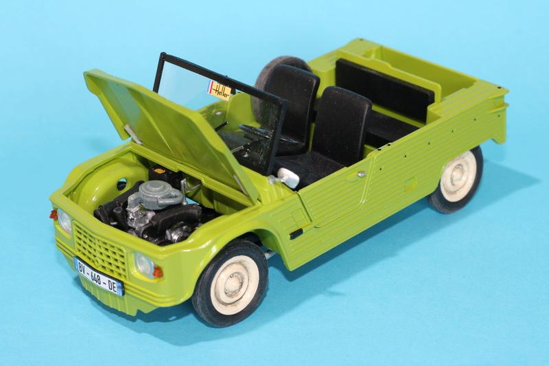 Citroën Méhari Apb_0218