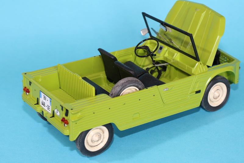 Citroën Méhari Apb_0219