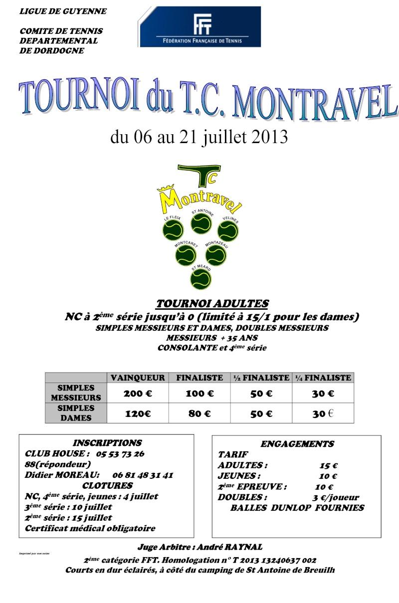 Tournoi TC MONTRAVEL Montra10