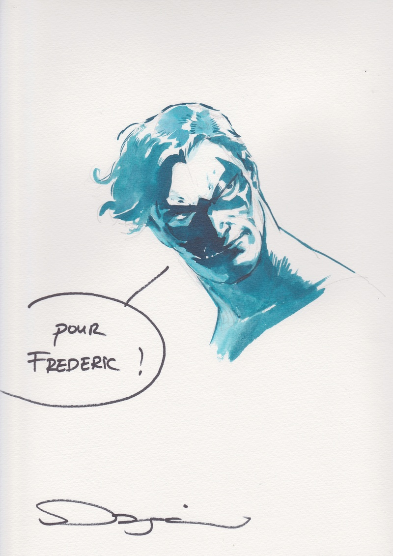 la plus si modeste collection de nightcrawler83 - Page 11 Nightw10