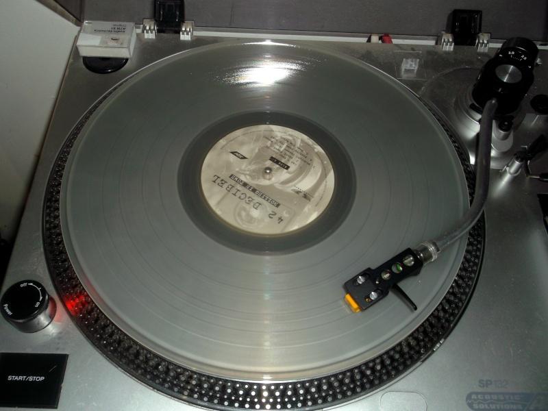 Vous avez des vinyles de couleurs collectors? 42_dec12