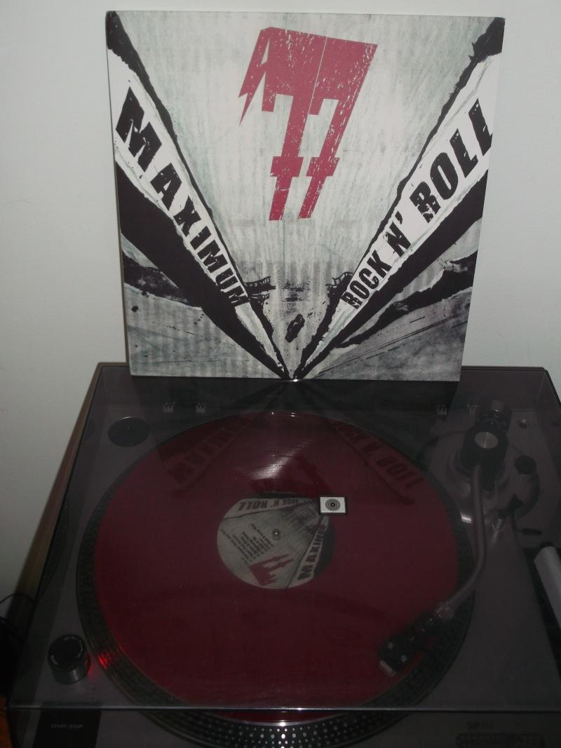 Vous avez des vinyles de couleurs collectors? 77_roc11