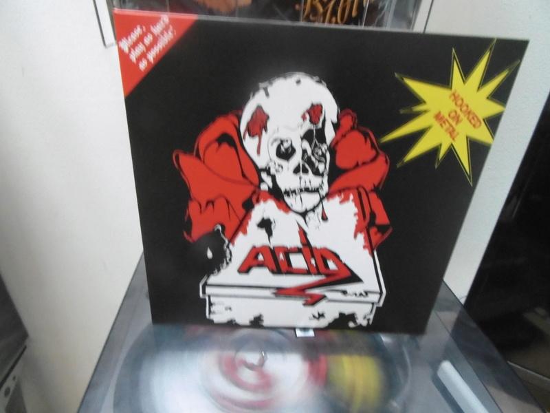 """ACID  """"Maniac""""   (1983) Acid_c19"""
