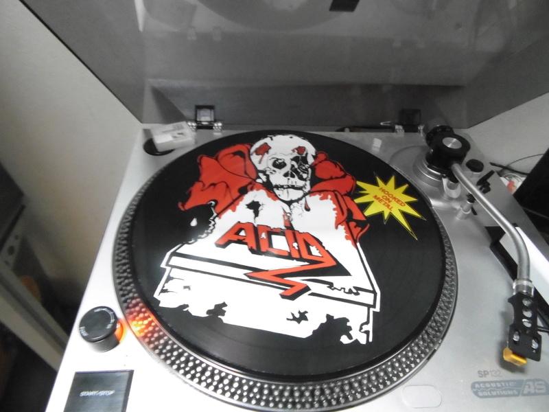 """ACID  """"Maniac""""   (1983) Acid_c20"""