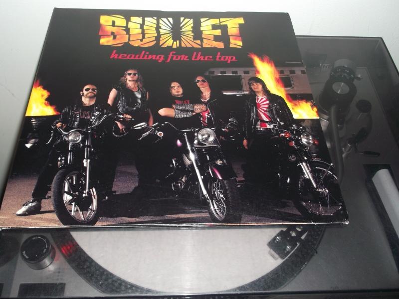 Vous avez des vinyles de couleurs collectors? Bullet12
