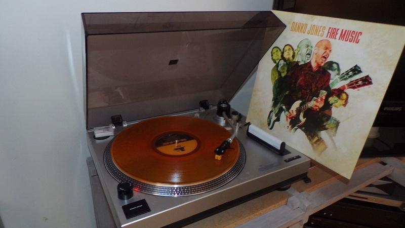 Vous avez des vinyles de couleurs collectors? Danko_14