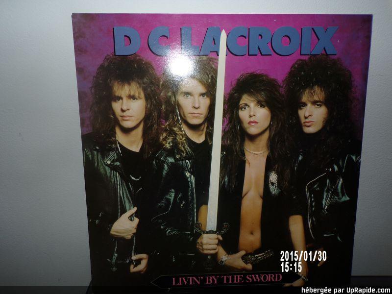 """Pochettes d'albums de métal """"Sexy"""" ! Dc_lac11"""