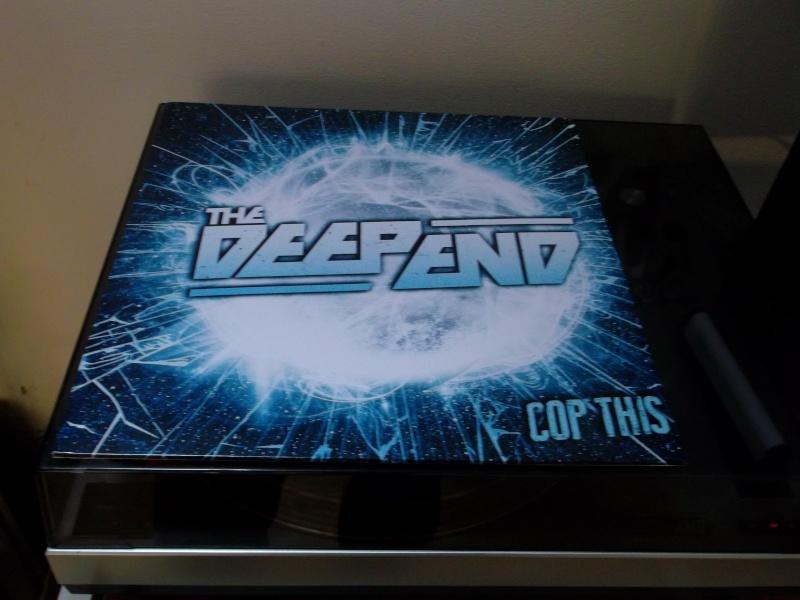 Vous avez des vinyles de couleurs collectors? Deep_e12