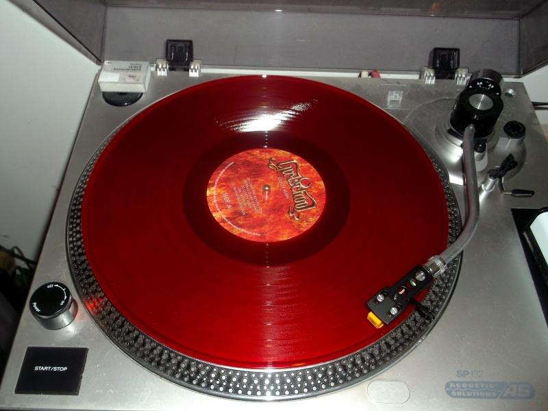 Vous avez des vinyles de couleurs collectors? Girlsc19
