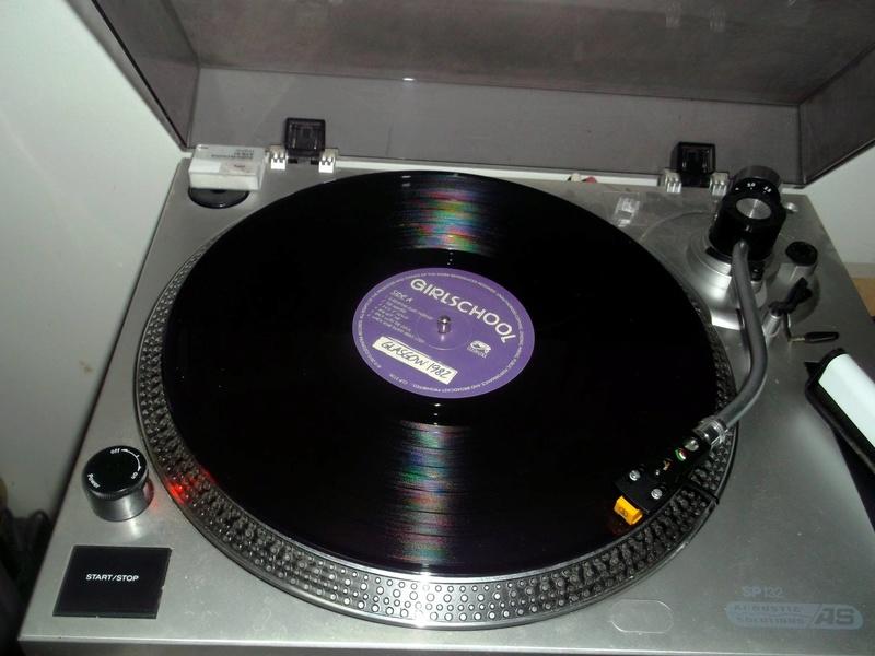 Vous avez des vinyles de couleurs collectors? Girlsc20