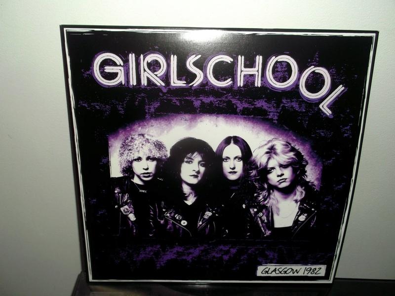 Vous avez des vinyles de couleurs collectors? Girlsc21