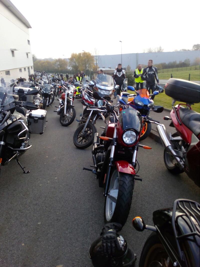 téléthon noyal sur vilaine 3637 motards le 3 / 12/16 Img_2021