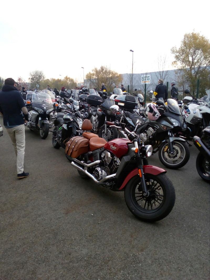 téléthon noyal sur vilaine 3637 motards le 3 / 12/16 Img_2022