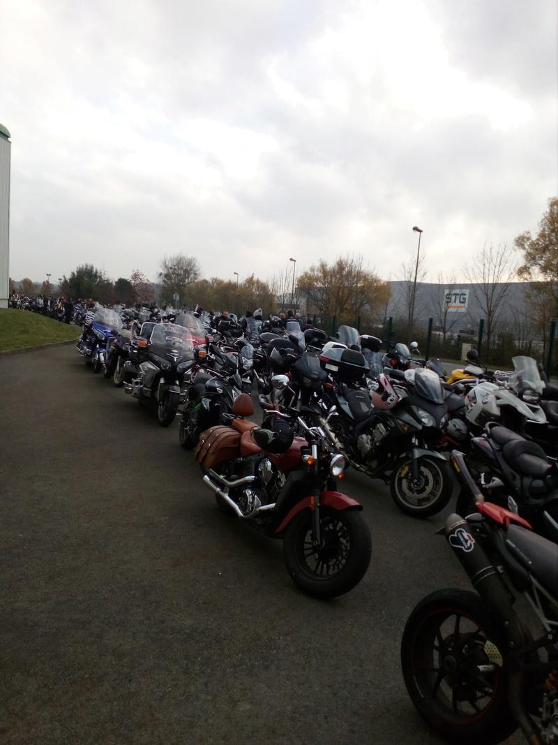 téléthon noyal sur vilaine 3637 motards le 3 / 12/16 Img_2025