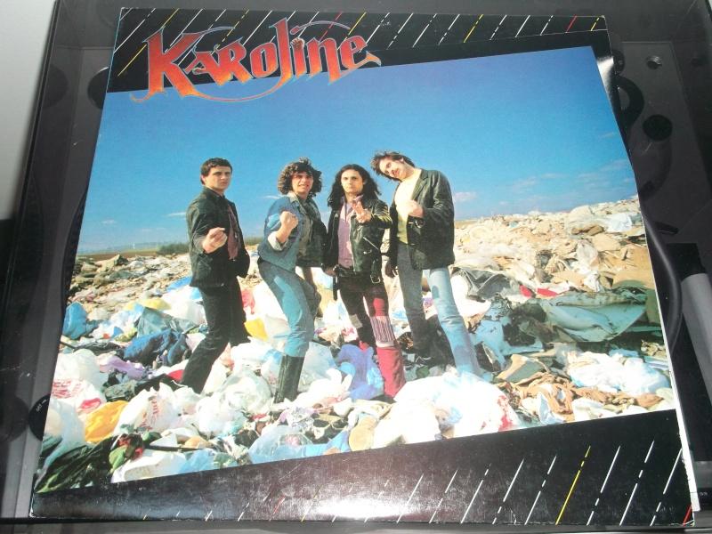 Vous avez des vinyles de couleurs collectors? Karoli10