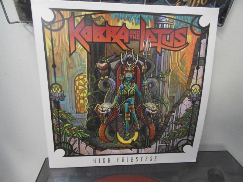 Vous avez des vinyles de couleurs collectors? Kobra_13