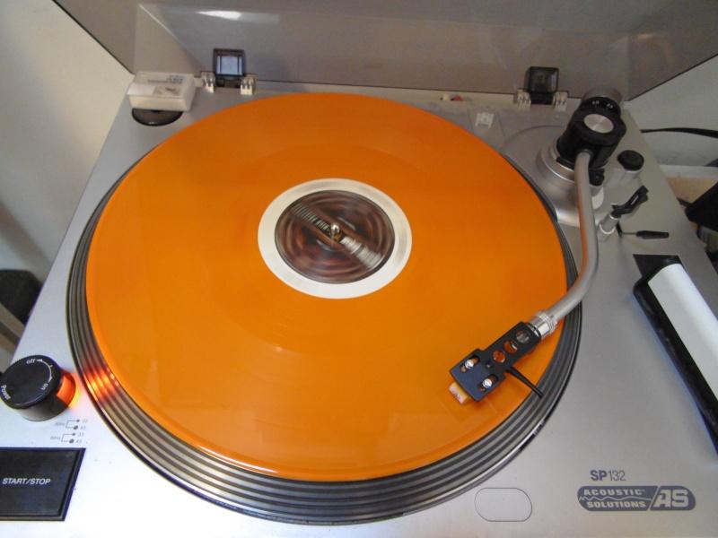 Vous avez des vinyles de couleurs collectors? Kobra_14
