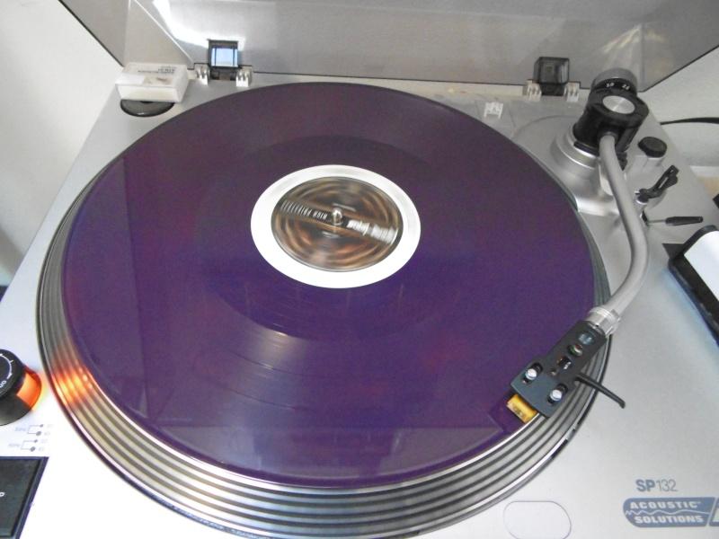 Vous avez des vinyles de couleurs collectors? Kobra_15