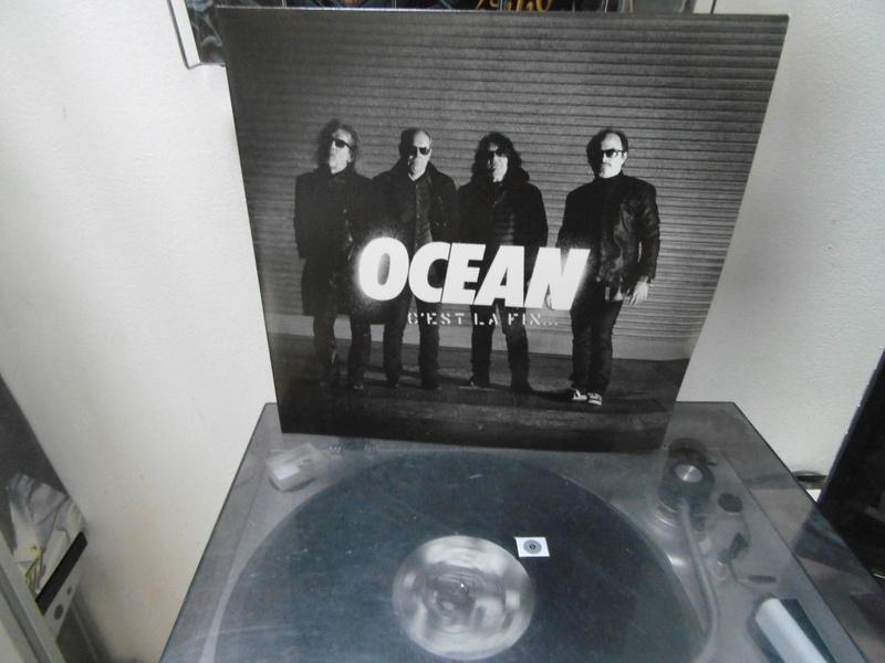 OCEAN C'est la fin ... (2016)  Ocean_18